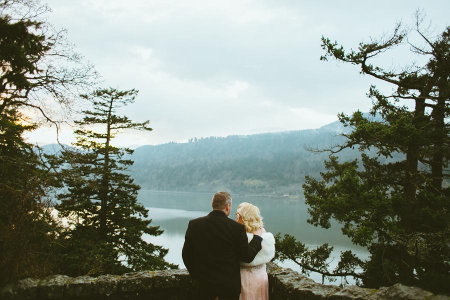 Columbia-Cliff-Villas-Wedding-49.jpg