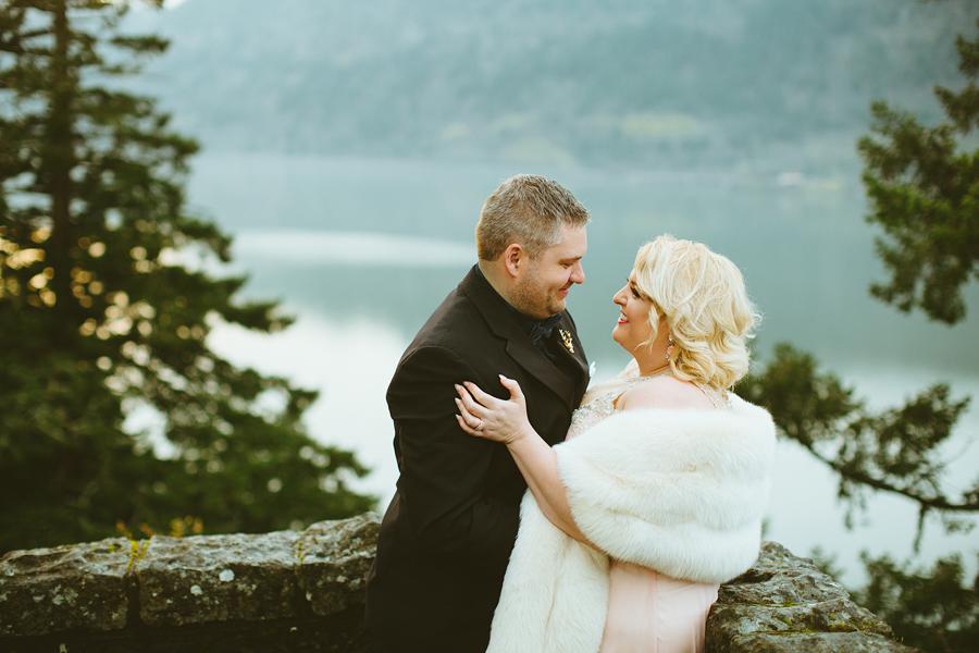 Columbia-Cliff-Villas-Wedding-50.jpg