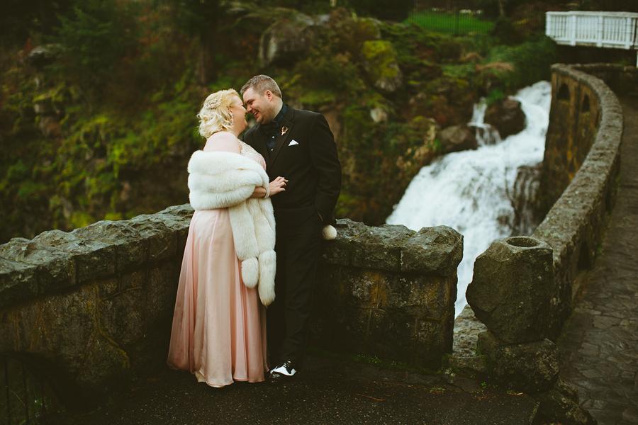 Columbia-Cliff-Villas-Wedding-51.jpg