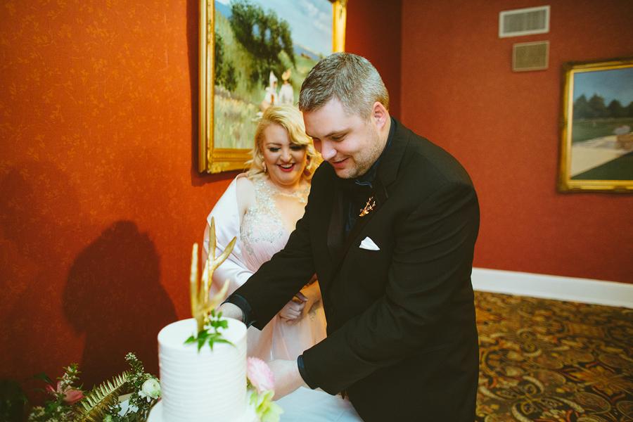 Columbia-Cliff-Villas-Wedding-53.jpg