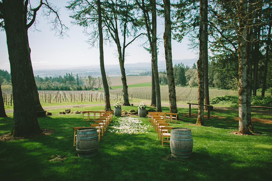 Vista-Hills-Vineyard-Wedding-2.jpg