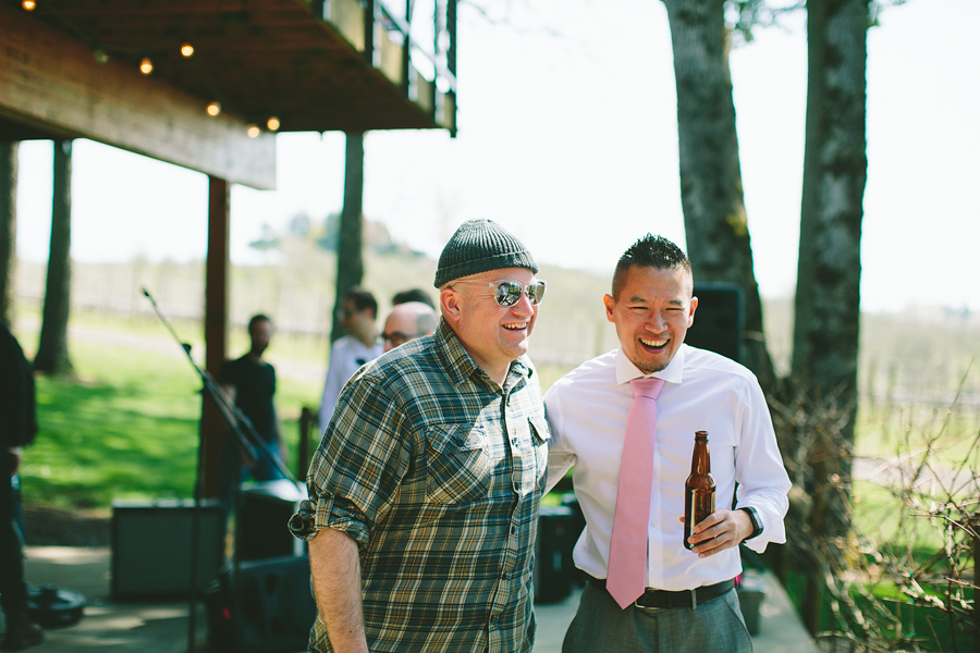 Vista-Hills-Vineyard-Wedding-5.jpg