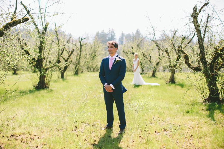 Vista-Hills-Vineyard-Wedding-13.jpg