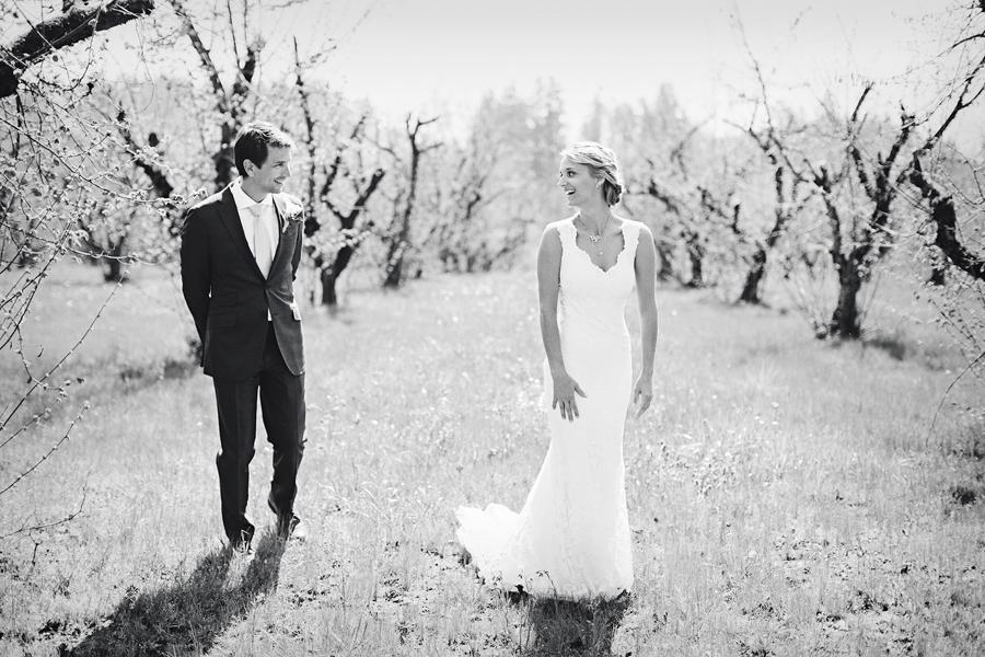 Vista-Hills-Vineyard-Wedding-15.jpg