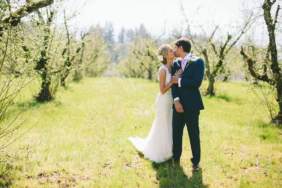 Vista-Hills-Vineyard-Wedding-14.jpg