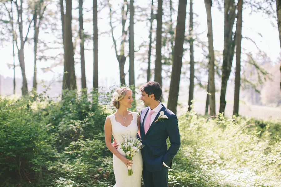 Vista-Hills-Vineyard-Wedding-18.jpg