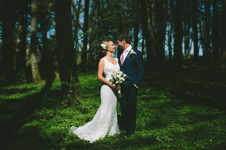 Vista-Hills-Vineyard-Wedding-20.jpg