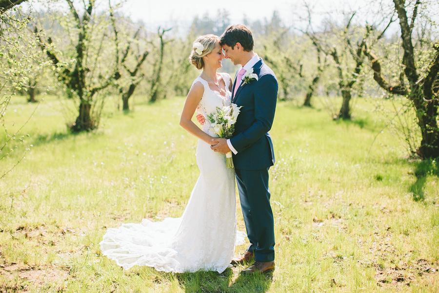 Vista-Hills-Vineyard-Wedding-19.jpg