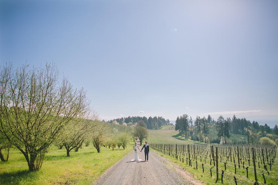 Vista-Hills-Vineyard-Wedding-21.jpg