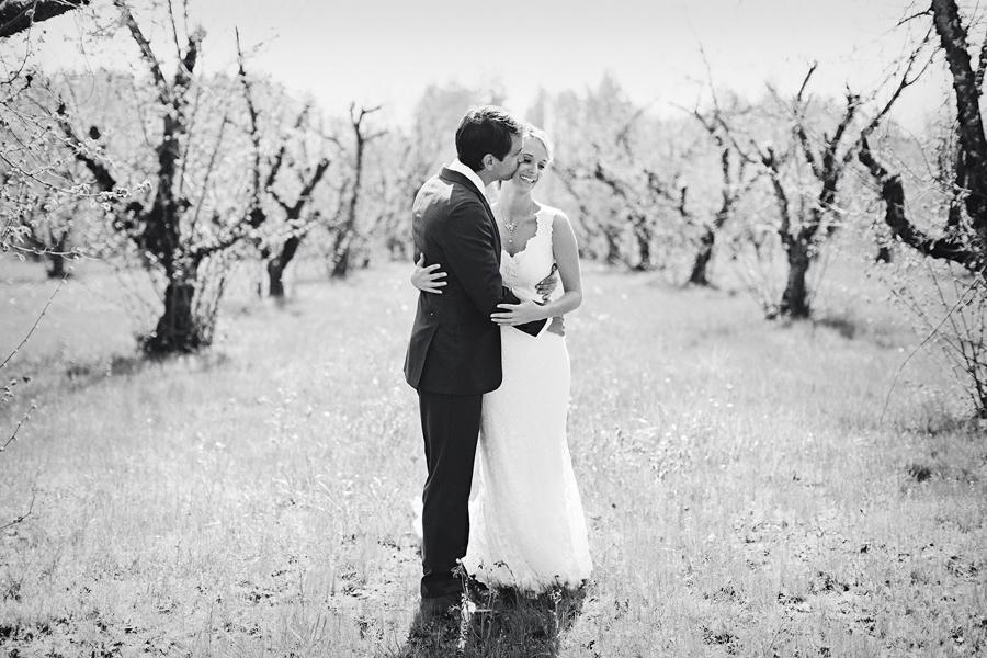 Vista-Hills-Vineyard-Wedding-22.jpg