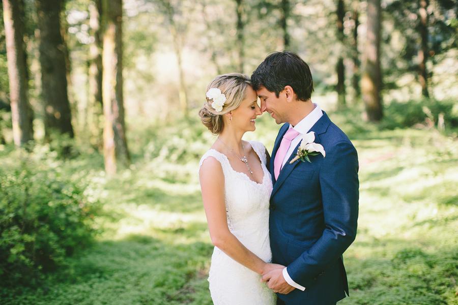 Vista-Hills-Vineyard-Wedding-23.jpg