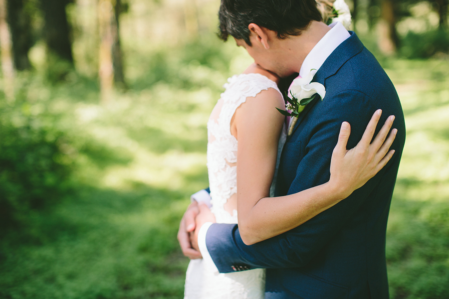 Vista-Hills-Vineyard-Wedding-25.jpg