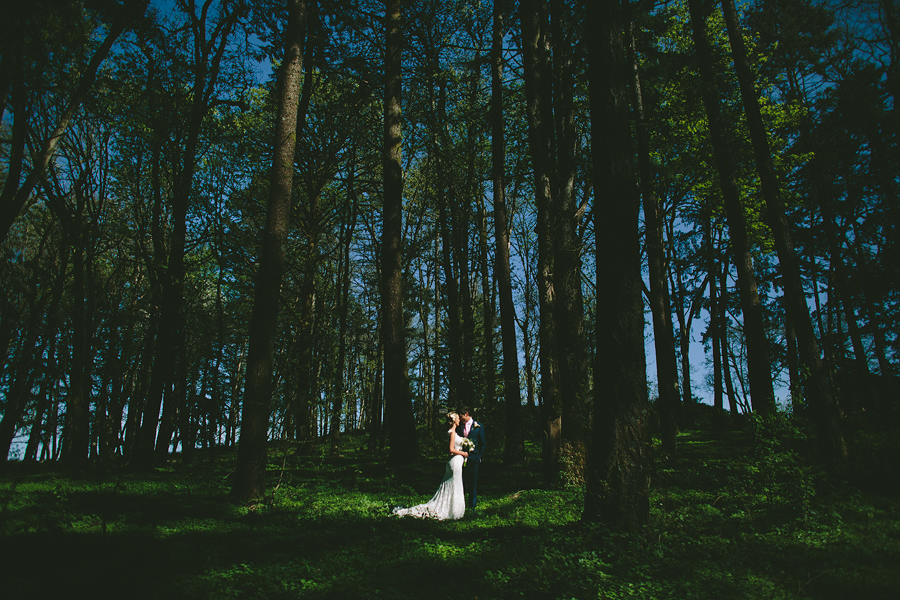 Vista-Hills-Vineyard-Wedding-26.jpg