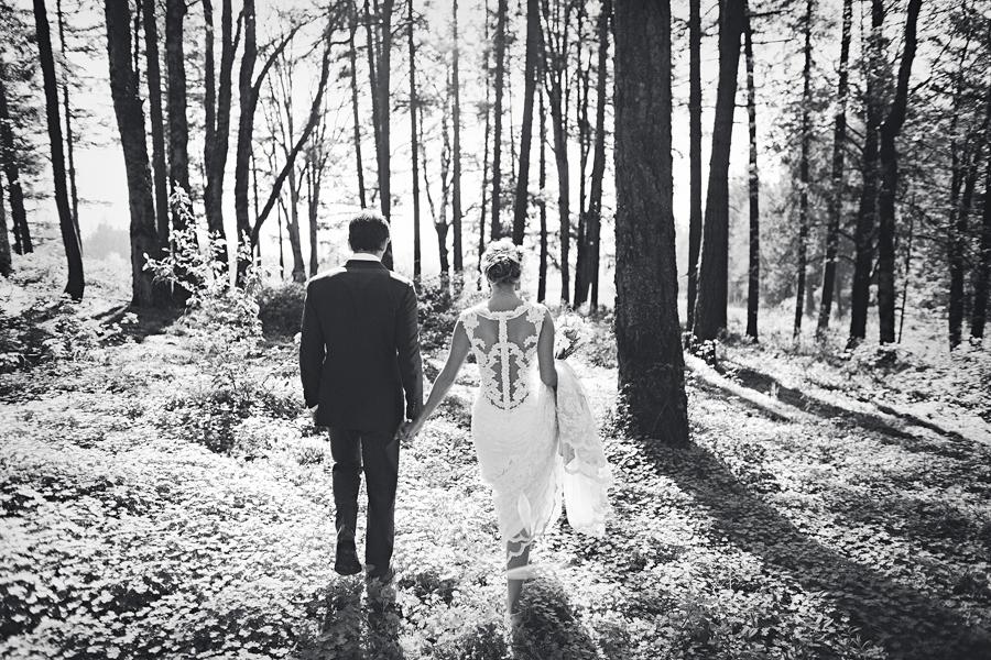 Vista-Hills-Vineyard-Wedding-27.jpg