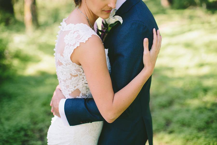 Vista-Hills-Vineyard-Wedding-28.jpg