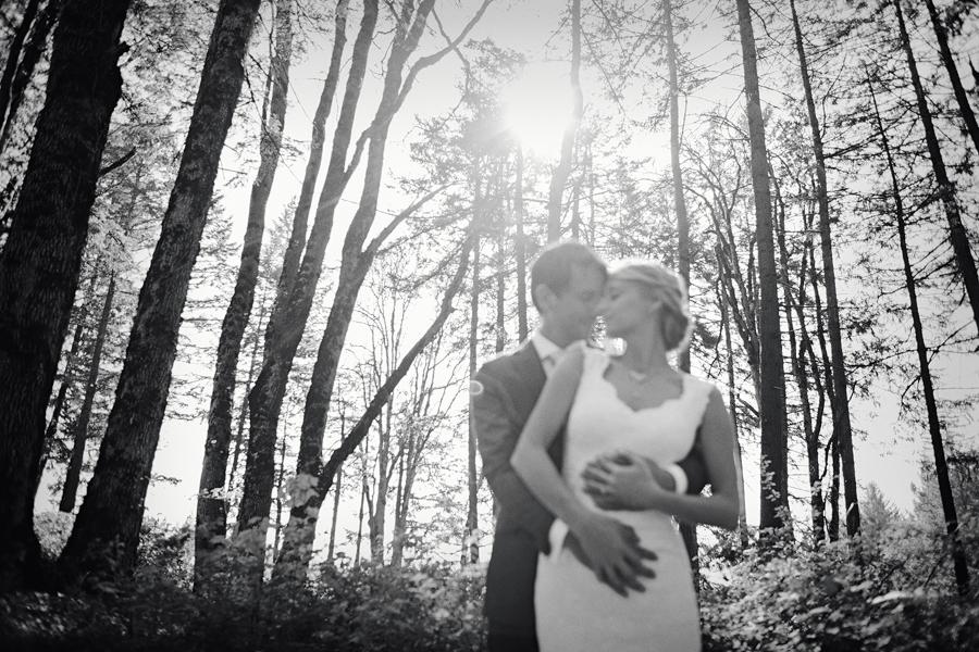 Vista-Hills-Vineyard-Wedding-30.jpg