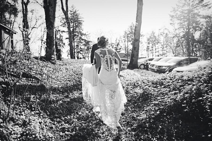 Vista-Hills-Vineyard-Wedding-33.jpg