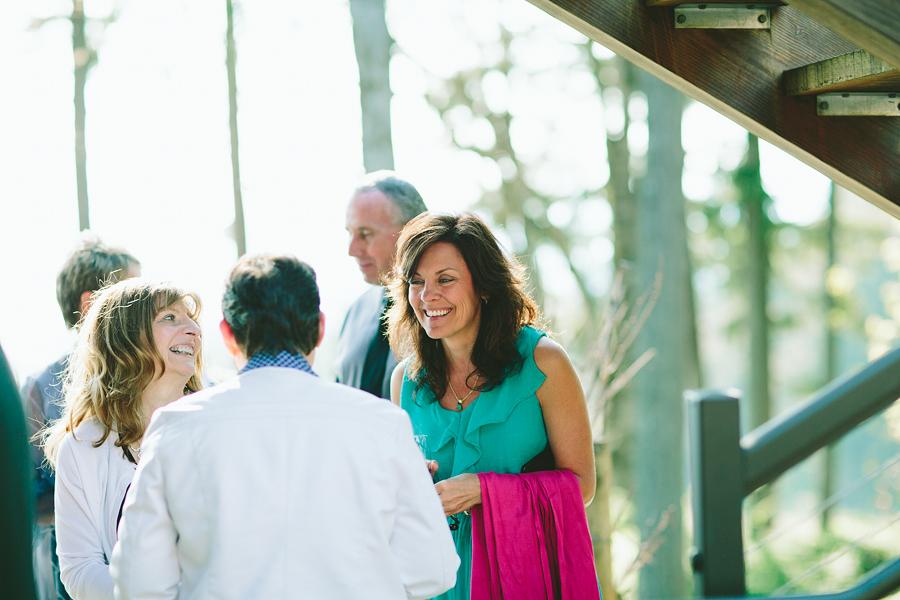 Vista-Hills-Vineyard-Wedding-34.jpg
