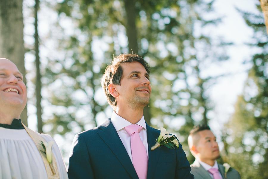 Vista-Hills-Vineyard-Wedding-46.jpg