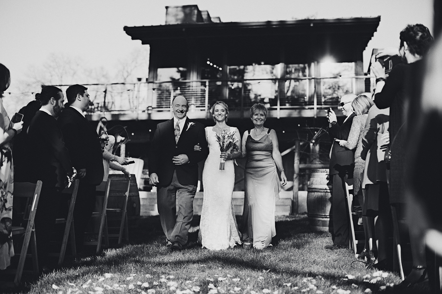 Vista-Hills-Vineyard-Wedding-47.jpg