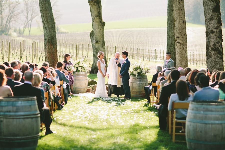 Vista-Hills-Vineyard-Wedding-49.jpg