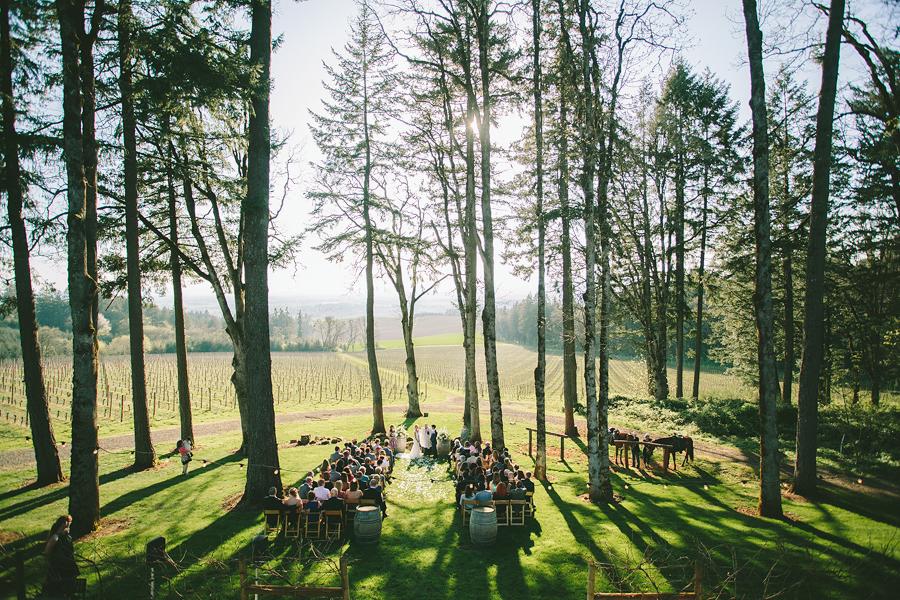Vista-Hills-Vineyard-Wedding-50.jpg