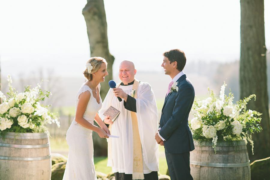 Vista-Hills-Vineyard-Wedding-51.jpg