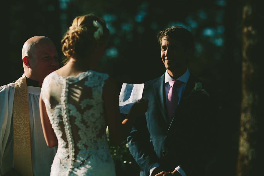 Vista-Hills-Vineyard-Wedding-52.jpg