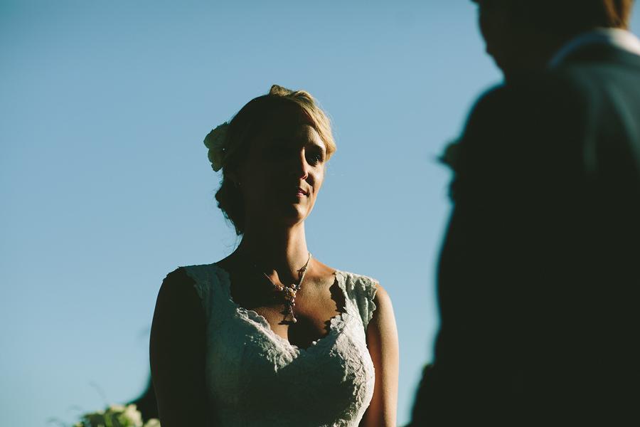 Vista-Hills-Vineyard-Wedding-53.jpg