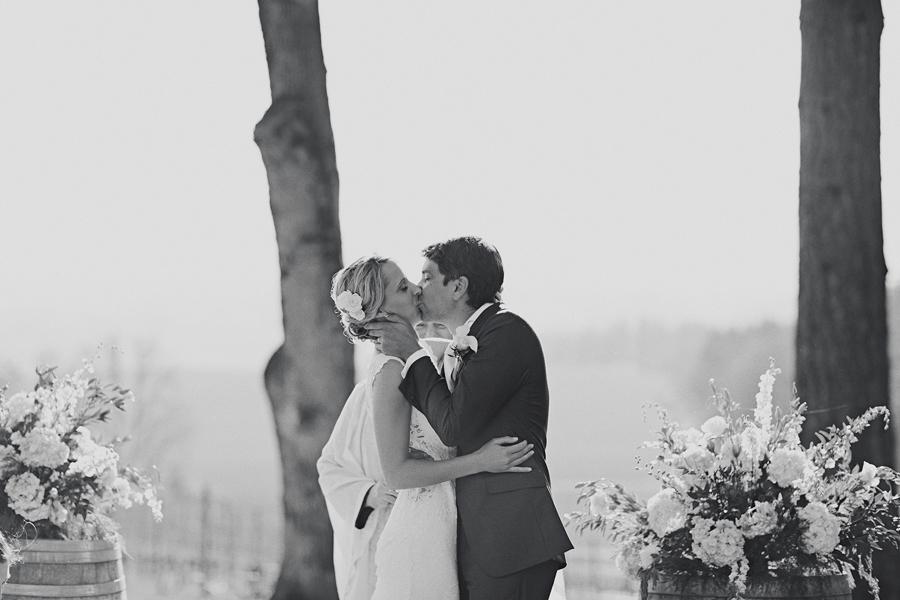 Vista-Hills-Vineyard-Wedding-54.jpg