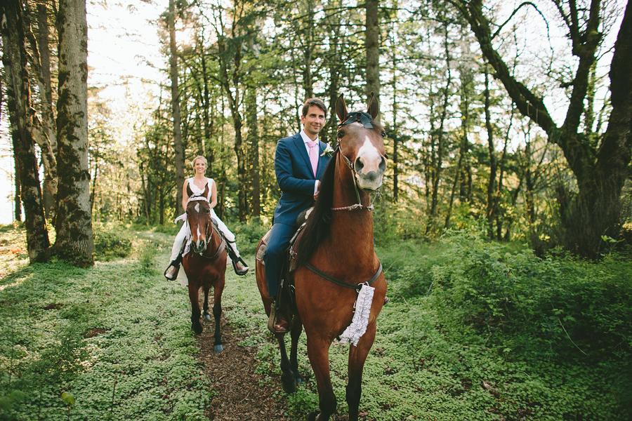 Vista-Hills-Vineyard-Wedding-57.jpg