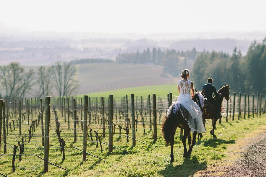 Vista-Hills-Vineyard-Wedding-58.jpg