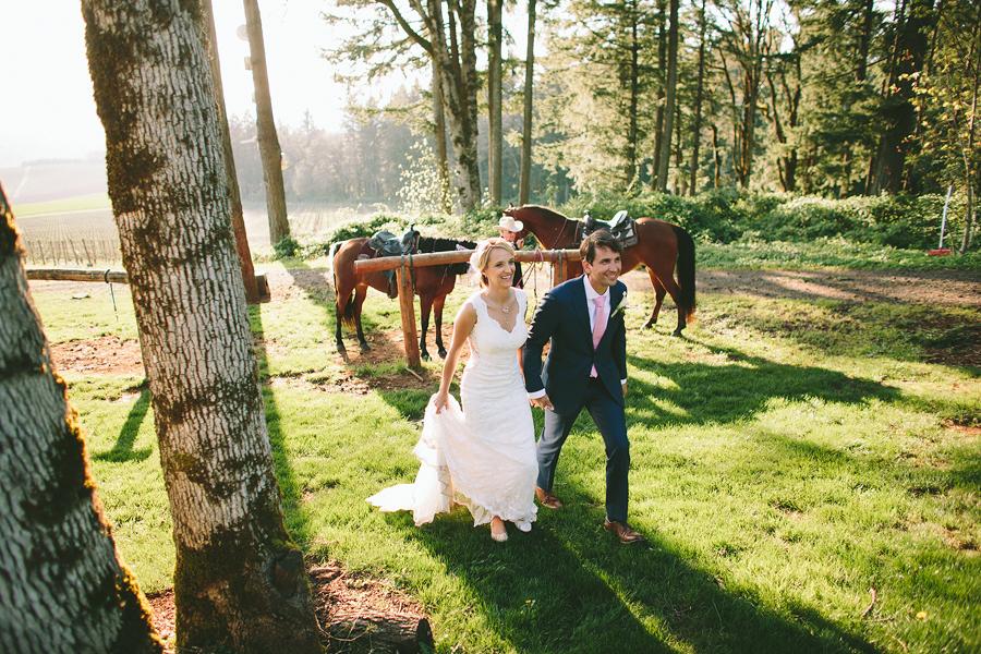 Vista-Hills-Vineyard-Wedding-61.jpg