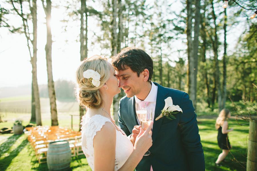 Vista-Hills-Vineyard-Wedding-66.jpg