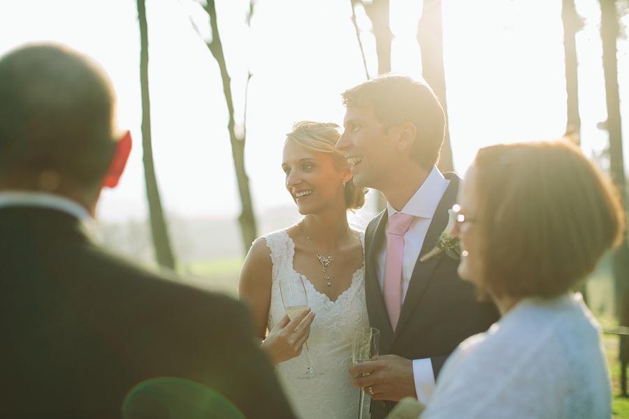 Vista-Hills-Vineyard-Wedding-69.jpg