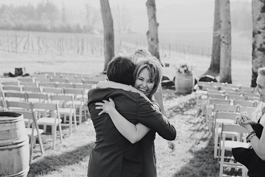 Vista-Hills-Vineyard-Wedding-76.jpg