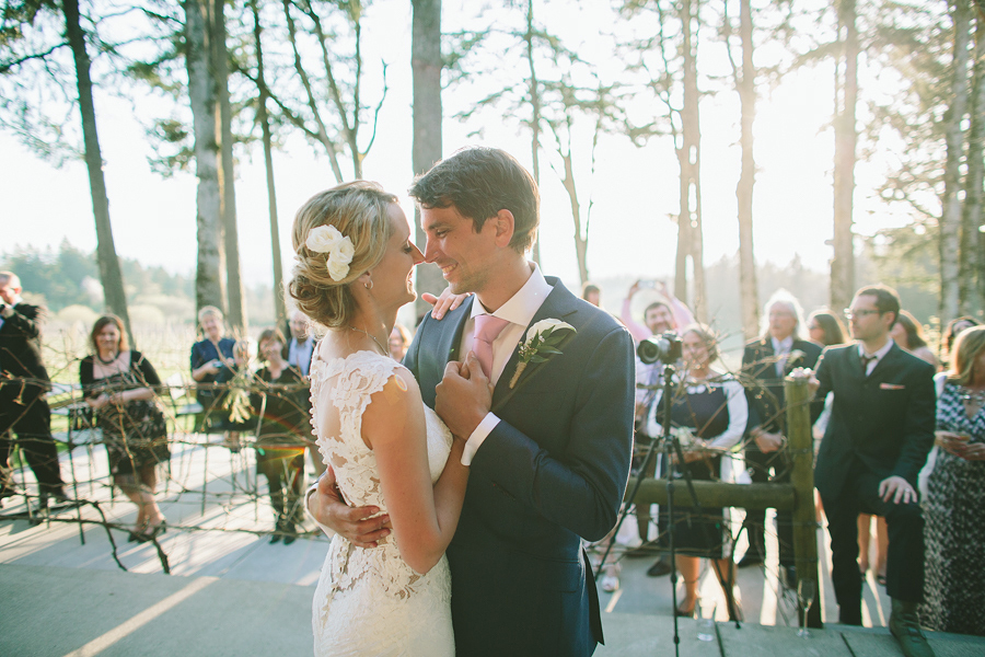 Vista-Hills-Vineyard-Wedding-79.jpg