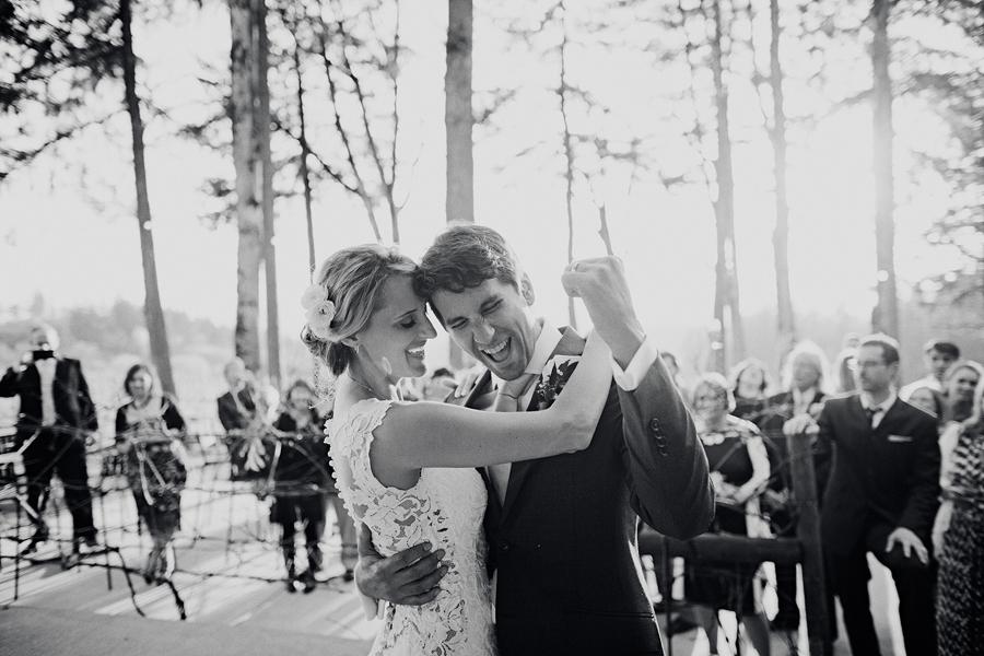 Vista-Hills-Vineyard-Wedding-80.jpg