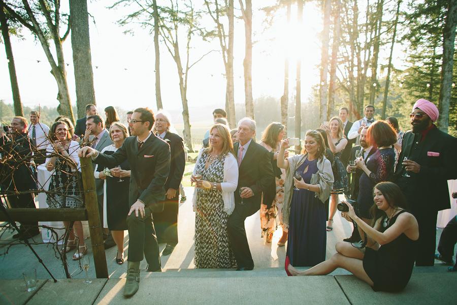 Vista-Hills-Vineyard-Wedding-82.jpg