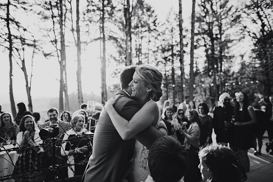 Vista-Hills-Vineyard-Wedding-83.jpg