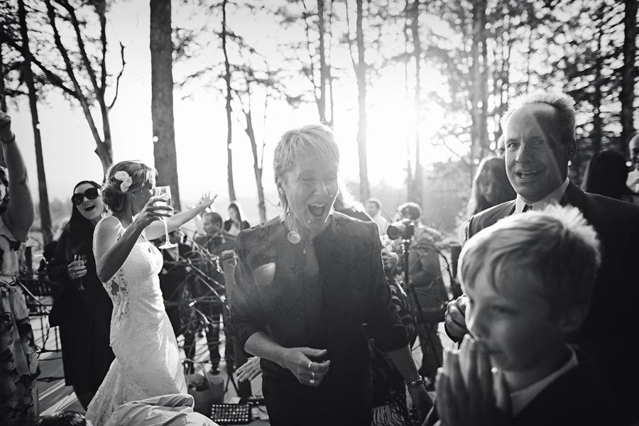 Vista-Hills-Vineyard-Wedding-88.jpg