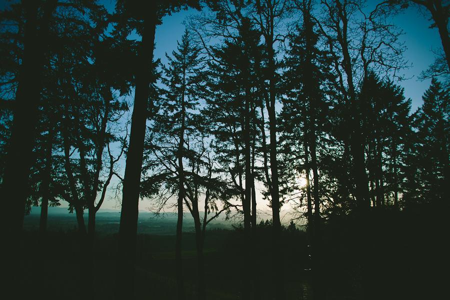 Vista-Hills-Vineyard-Wedding-90.jpg