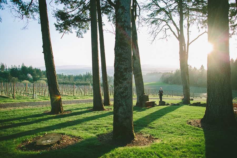 Vista-Hills-Vineyard-Wedding-92.jpg