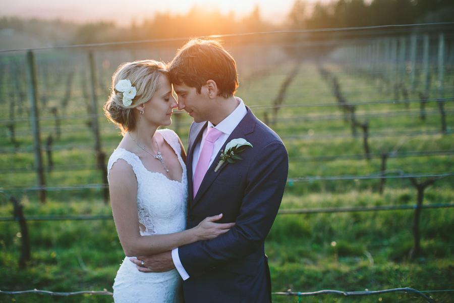 Vista-Hills-Vineyard-Wedding-96.jpg