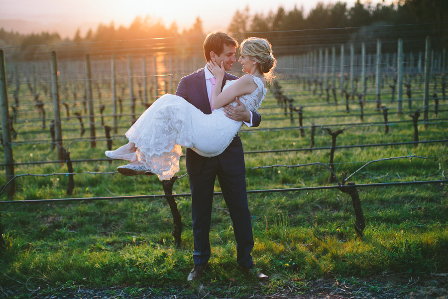 Vista-Hills-Vineyard-Wedding-98.jpg
