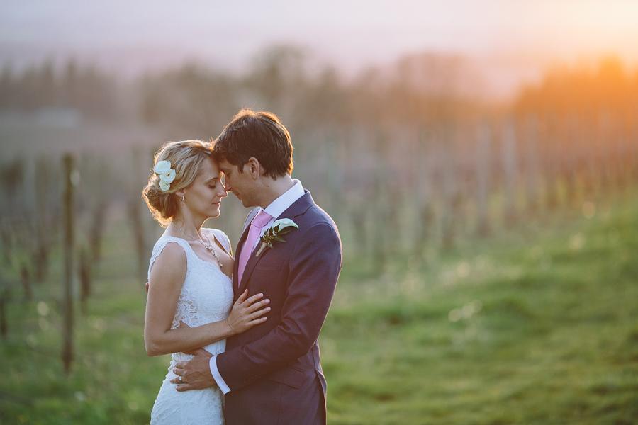 Vista-Hills-Vineyard-Wedding-99.jpg