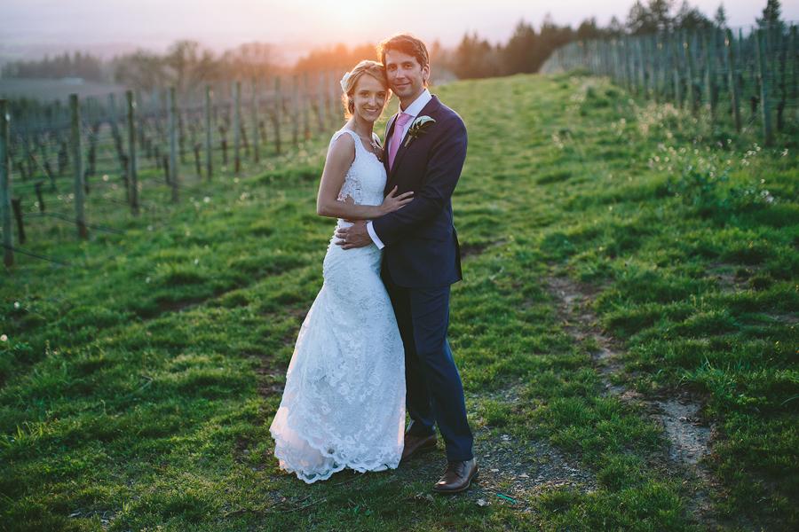Vista-Hills-Vineyard-Wedding-100.jpg
