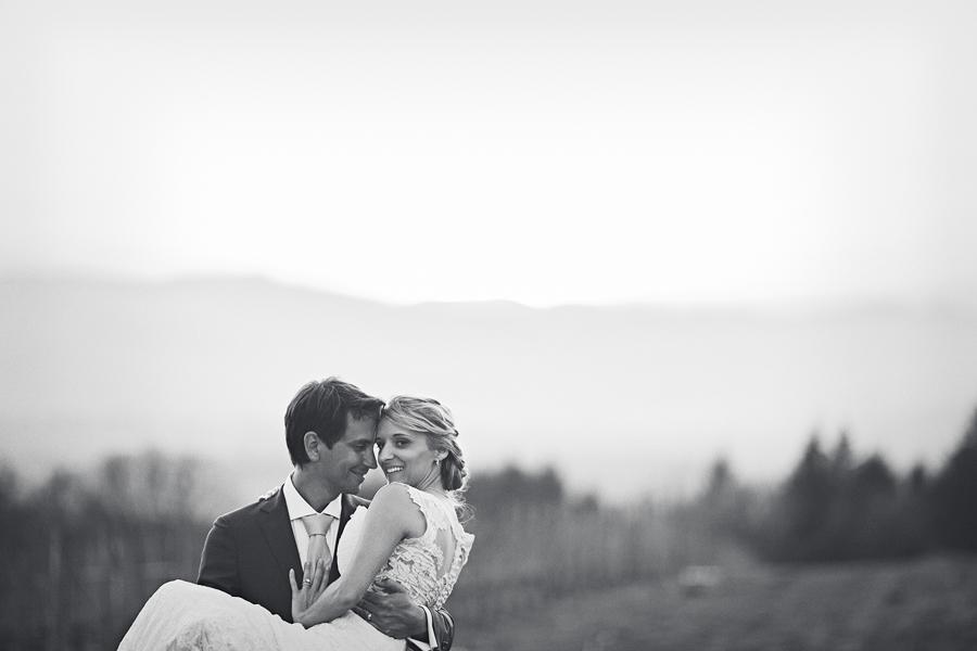 Vista-Hills-Vineyard-Wedding-101.jpg