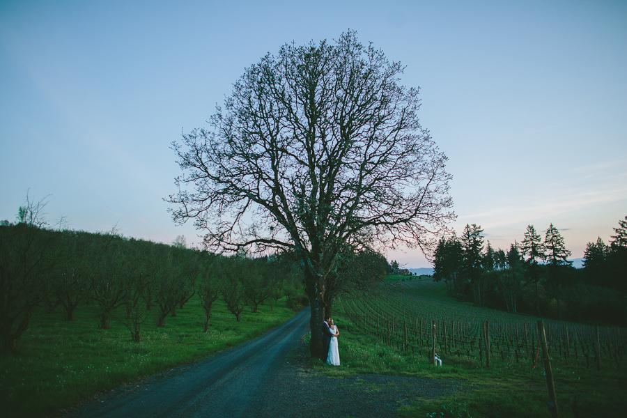 Vista-Hills-Vineyard-Wedding-102.jpg