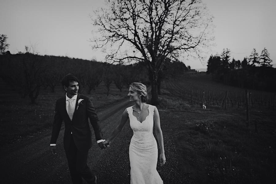 Vista-Hills-Vineyard-Wedding-104.jpg